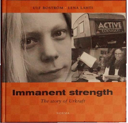 Immanent strength